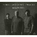 Nasser Trio