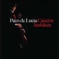Cancion De Andaluza