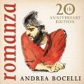 Romanza Deluxe Edition