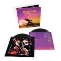 Bohemian Rhapsody (Black Vinyl)