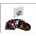 Complete Albums Volume 2 (1977-2011)