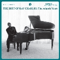 The Best of Ray Charles: The Atlantic Years<White Vinyl>