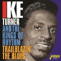 Trailblazin' the Blues 1951-1957