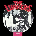 The Lurkers - 5CD Box Set