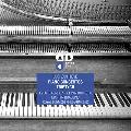 Luc Van Hove: Piano Concertos; Triptych