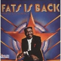 Fats Is Back (RESSUE)