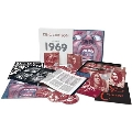 The Complete 1969 Recordings [20CD+2DVD+4Blu-ray Disc]<限定盤>