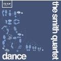 Dances - T.Jegede, J.Cutler, J.Adams, etc