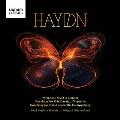 Haydn: Symphony No.52, No.53, No.59