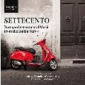 セッテチェント~イタリアの州からのバロック器楽音楽