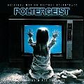 Poltergeist : Film Score & Album Master<初回生産限定盤>