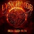 Sun Red Sun: Deluxe Edition