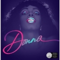 Donna: The Vinyl Collection