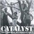The Complete Recording Vol. 2