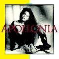Apollonia (Deluxe Edition)