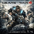 Gears Of War 4: The Soundtrack