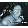 Prayers - Ravel, Mozart, Rossini, Gounod, et al / Sumi Jo