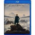 Ole Bull: Violin Concertos [SACD Hybrid+Blu-ray Audio]