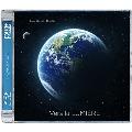 Vers la Lumiere [Blu-ray Audio+SACD Hybrid]