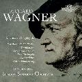 ワーグナー: 管弦楽作品集