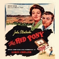 The Red Pony/The Heiress