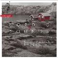 Nordic Sounds Vol.2 - J.Sandstrom, D.Wikander, J.Jersild, J.Mantyjarvi, etc