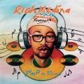 Rich Medina Presents Jump N Funk