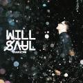 Will Saul: DJ Kicks