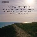 Nystrom: Sinfonia del Mare, Sinfonia Breve