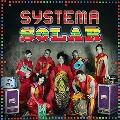 Systema Solar 【ワケあり特価】Systema Solar LP