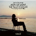 J.Tavener: Ikon of Light