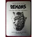 Demons    [2CD+グッズ]<限定盤>