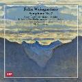 F.Weingartner: Symphony No.7