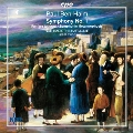 Paul Ben-Haim: Symphony No.1, Fanfare to Israel, Symphonic Metamorphosis