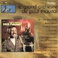 L'Avventura & Le Lac Majeur + bonus tracks