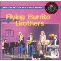 The Flying Burrito Brothers (Members Edition)
