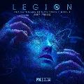 Legion: Season 2