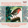 The Golden Age of Light Music Vol.133 - A Carol Symphony - Music for the Festive Season