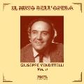 Il Mito dell'Opera - Giuseppe Vendittelli Vol.2