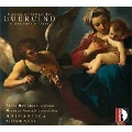 Music in the Time of Guercino and His Pupils