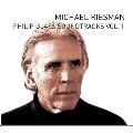 フィリップ・グラス: サウンドトラック Vol.2