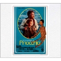 Fiorenzo Carpi/Le Avventure Di Pinocchio [SUGAR021]