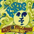 Live at the Fillmore West February 1969