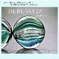 Debussy: Images, Jeux, La Plus Que Lente