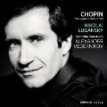 Chopin: Piano Concertos No.1, No.2