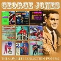 The Complete Collection: 1960-1962