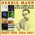 The Complete Recordings: Part One 1955-1957