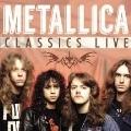 Classics Live, Vol.2