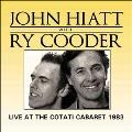 Live at the Cotati Cabaret 1983