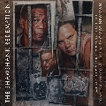 The Shawshank Redemption<初回生産限定盤>